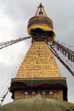 Boudha Stupa 02