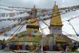 Boudha Stupa 03
