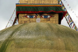 Boudha Stupa 04