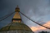 Boudha Stupa 05