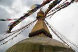 Boudha Stupa 06