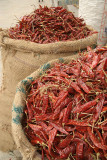Red Chilies in Sacks Boudha.jpg