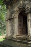 Shivalaya at Pashupatinath 05