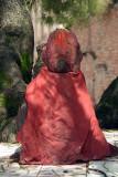 Hanuman Blob Kathmandu