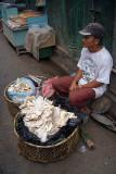 Mushrooms for Sale Kathmandu