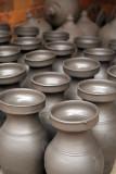 Drying Pots Bhakatpur