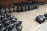 Drying Pots Bhakatpur 02
