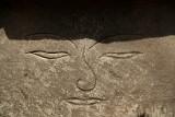 Buddha Eyes on Stupa Bhaktapur