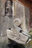 Hiti in Bhaktapur 04