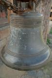 Bell made in Croydon Kirtipur