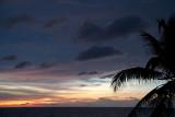 Negombo Dawn