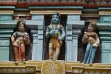 Sri Ranganathaswamy Temple, Trichy