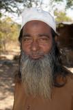 People of Bidar