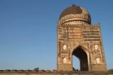 Bahid Shahi Tombs Bidar