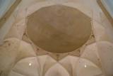 Ceiling of Gol Gumbaz