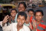 People of Bijapur