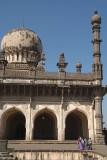 Mosque at Ibrahim Rouza 02