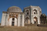 Choukhandi Tomb at Ashtur 02
