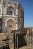 Choukhandi Tomb at Ashtur 03