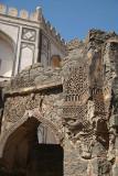 Choukhandi Tomb at Ashtur 04