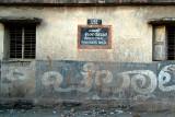 Under Trial Prisoners Shed Bijapur