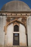 Small Tomb at Choukhandi Mausoleum Ashtur