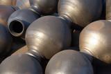 Pots for Sale Bijapur