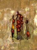 Lady Bird Nest