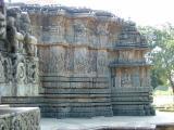 Hoysaleswara Temple