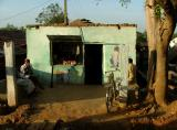 Little Shop