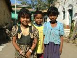 Bijapur Kids