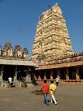 V Temple