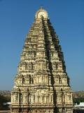 Temple Top