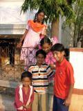 Aurangabad Kids