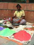 Dye for Sale
