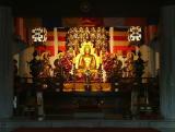 Indosan Niponji Monastery