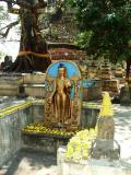 Place to Pray