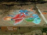 Korean Art
