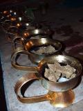 Pots of Pooh