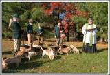 My Half Farm Blessing - 2008