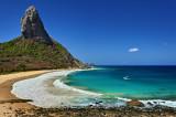 Conceição Beach