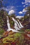 silvered-falls.jpg