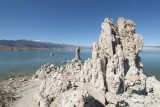 Day trip to Mono Lake and Bodie State Park