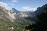Just can't get enough of Half Dome.