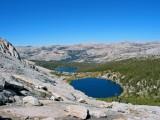 Middle McCabe Lake