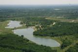 Aerial Views of Thorn Ridge
