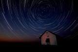 Star trails color.jpg