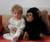 mira monkey.jpg