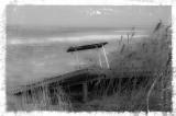 old raft.jpg