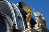 petit palais II Paris  °ÍÀèÐ¡°ÍÀ×¹¬ 2